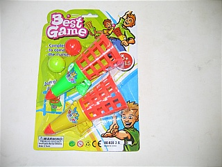 BEST_CATCH_GAME__4aed90f841c92.jpg