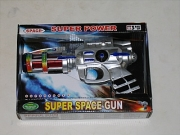 SUPER_SPACE_GUN_4ab102cdb1e1f.jpg