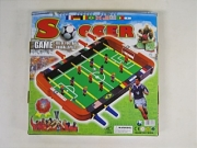 TABLE_SOCCER_GAM_4a4700e66924c.jpg
